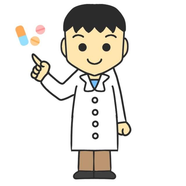 管理薬剤師しぐの新薬・話題・気になった医薬品の情報発信!